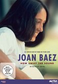 Joan Baez - How Sweet the Sound (OmU)