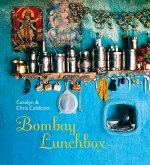 Bombay Lunchbox