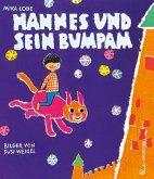 Hannes und sein Bumpam
