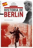 La historia de Berlín