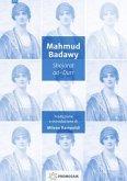 Shajarat ad-Durr di Mahmud Badawi La prima regina della storia islamica Tragedia in cinque atti