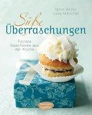 Süße Überraschungen (eBook, ePUB)