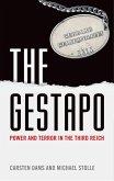 The Gestapo (eBook, ePUB)