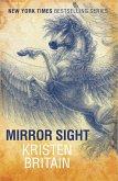 Mirror Sight (eBook, ePUB)