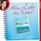 Alles Liebe oder Watt? (MP3-Download)