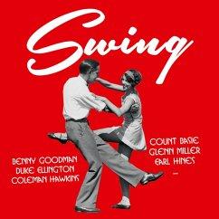 Swing - Diverse