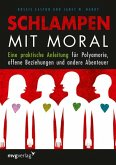 Schlampen mit Moral (eBook, ePUB)