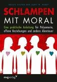 Schlampen mit Moral (eBook, ePUB)