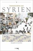Innenansichten aus Syrien