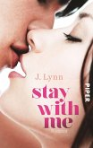 Stay with me / Wait for you Bd.4