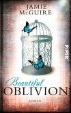 Beautiful Oblivion / Maddox Bd.1