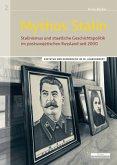 Mythos Stalin