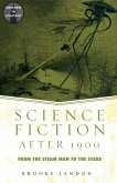 Science Fiction After 1900 (eBook, ePUB)