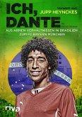 Ich, Dante (eBook, ePUB)
