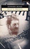 Olly's Prison (eBook, PDF)