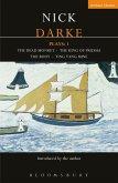 Darke Plays: 1 (eBook, PDF)