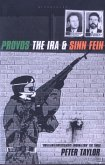 The Provos (eBook, ePUB)