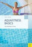 Aquafitness Basics (eBook, PDF)