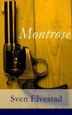 Montrose (eBook, ePUB)