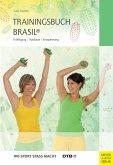 Trainingsbuch Brasil® (eBook, PDF)