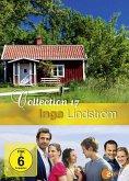 Inga Lindström Collection 17 (3 Discs)