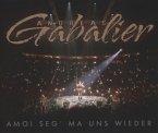 Amoi Seg' Ma Uns Wieder (2-Track)