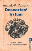 Descartes' Irrtum (eBook, ePUB)