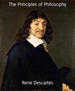The Principles of Philosophy (eBook, ePUB)