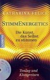 StimmEnergetics