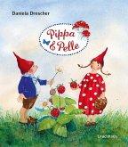 Pippa und Pelle / Pippa & Pelle Bd.1