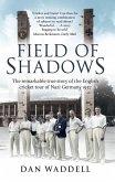 Field of Shadows (eBook, ePUB)