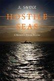 Hostile Seas (eBook, ePUB)