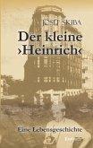 Der kleine >Heinrich< (eBook, ePUB)