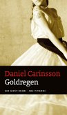 Goldregen (eBook, ePUB)