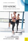 Step-Aerobic (eBook, PDF)