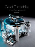 Great Turntables (eBook, PDF)
