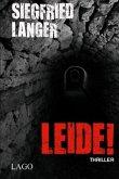 Leide! / Sabrina Lampe Bd.1