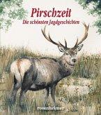 Pirschzeit