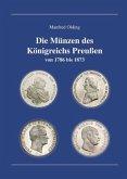 Die Münzen des Königreichs Preußen