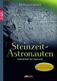 Steinzeit-Astronauten