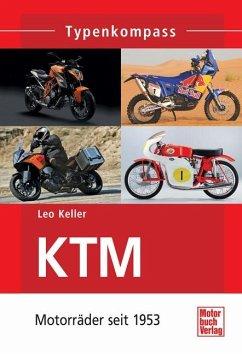 KTM - Keller, Leo