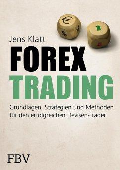 Forex-Trading - Klatt, Jens