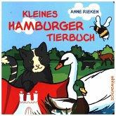 Kleines Hamburger Tierbuch