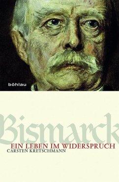 Bismarck - Kretschmann, Carsten