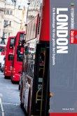 Fettnäpfchenführer London