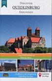Discover Quedlinburg\Quedlinburg erkunden