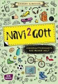 Navi to Gott
