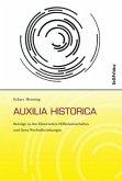 Auxilia Historica