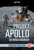 Projekt »Apollo«