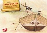 Der verlorene Otto / Bilderbuchgeschichten Bd.8